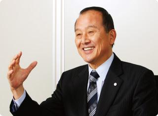 岡山成年後見サイト司法書士ごあいさつ